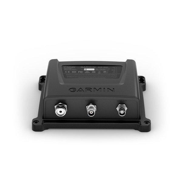 Garmin AIS™ 800