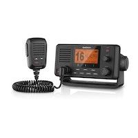 Garmin VHF 215i marinradio