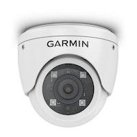 Garmin GC 200 Marin IP Camera