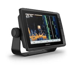 Garmin Echomap ULTRA 102SV med GT56-UHD givare