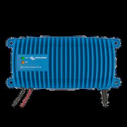 Victron Energy Blue Smart IP67 Laddare 12V 8A