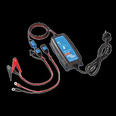 Victron Energy Blue Smart IP65 12V/7A