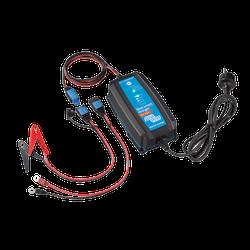 Victron Energy Blue Smart IP65 12V 10A