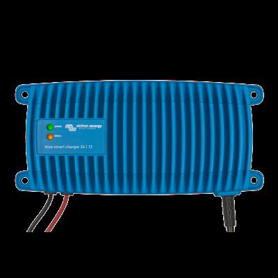 Victron Energy Blue Smart IP67 12V 13A