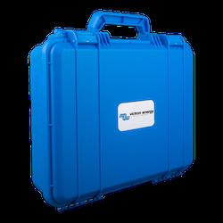 Victron Energy väska för laddare och tillbehör