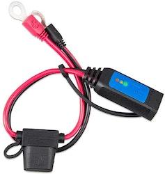 Victron Energy Batteri-indikator hängande