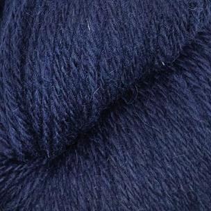 59015 Bergslagen Dark Blue