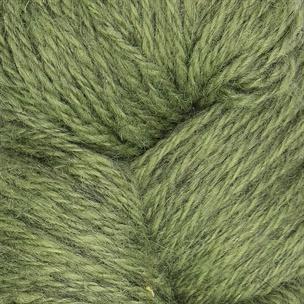 59014 Midsummer Green