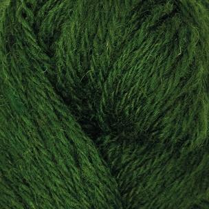F 59008 Pine Tree Green