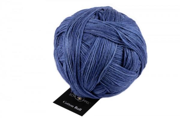 Schoppel Cotton Ball