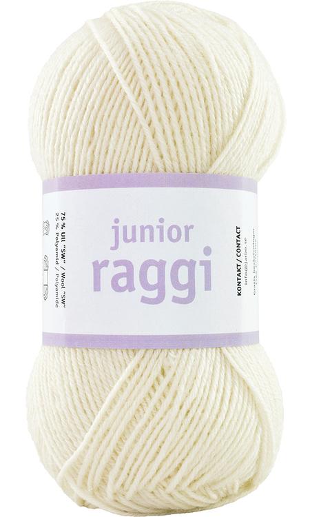 Järbo Junior Raggi