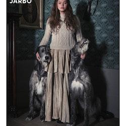 Sägen Järbo mönsterhäfte nr 10