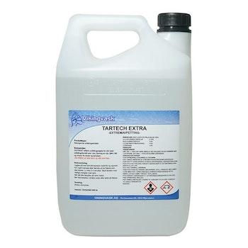 Tartech Extra Avfetting 1-25L