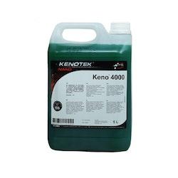 Kenotek Keno4000 5-20L