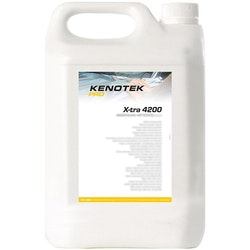Kenotek extra 4200 5-20L