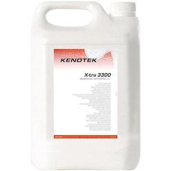 Kenotek Extra 3300 5-20L