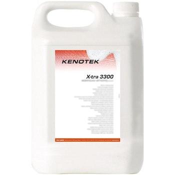 Kenotek Extra 3300