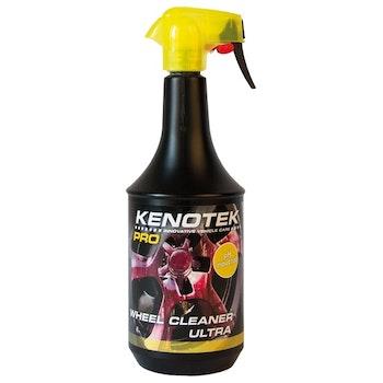 Kenotek Wheel Cleaner Ultra 1L