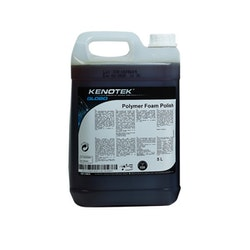 Kenotek Polymer Foam Polish 5L- Latmannsvoks