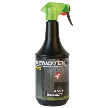Kenotek Anti Insect 1L