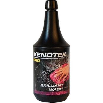 Kenotek Brilliant Wash 1L 5L 20L