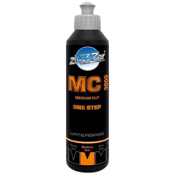 Zvizzer MC