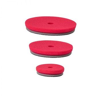 Zvizzer Allround rød pute