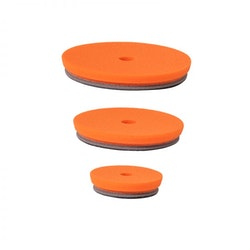Zvizzer Allround Orange
