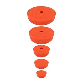 Zvizzer DA Orange