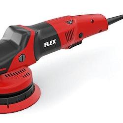 XFE 7-15 125 Oscillerende poleringsmaskin