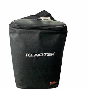 Kenotek Bag m/ 4stk 1L