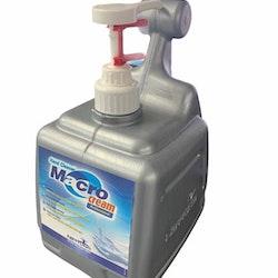 Macro Cream Proff (Håndvask å Krem)