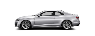 A5 / S5 / RS5 - CTM Performance