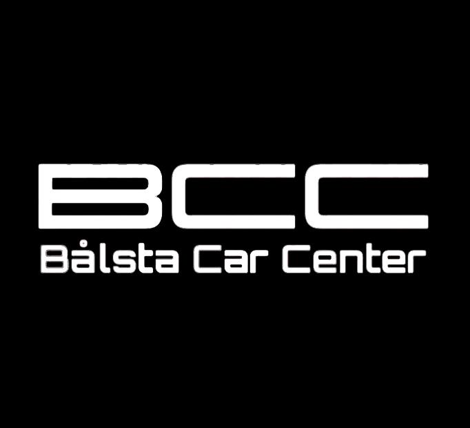 BÅLSTA CAR CENTER - CTM Performance
