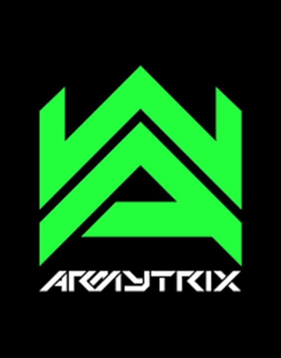 ARMYTRIX - CTM Performance