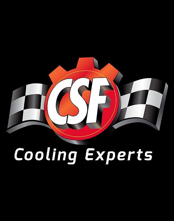 CSF - CTM Performance