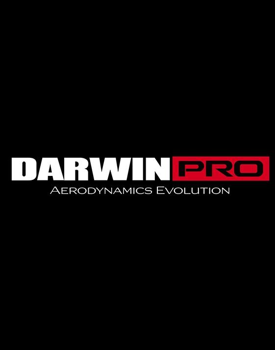 DARWIN PRO - CTM Performance