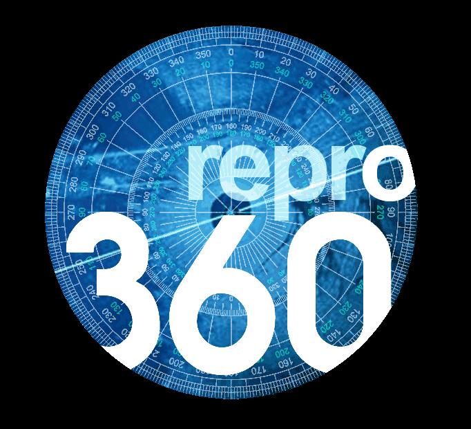 REPRO 360 AB - CTM Performance