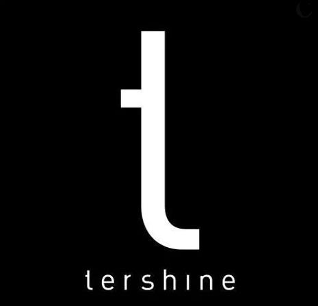 TERSHINE - CTM Performance