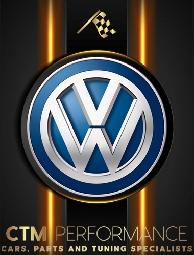 VW STYLING - CTM Performance