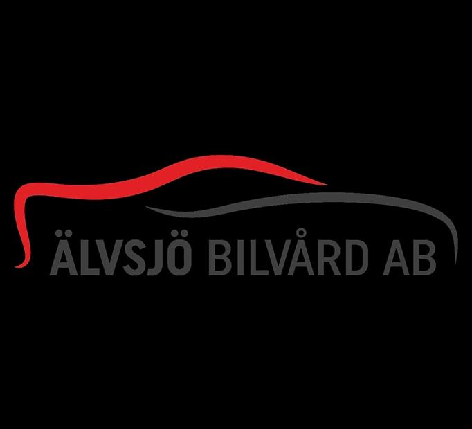 ÄLVSJÖ BILVÅRD AB - CTM Performance