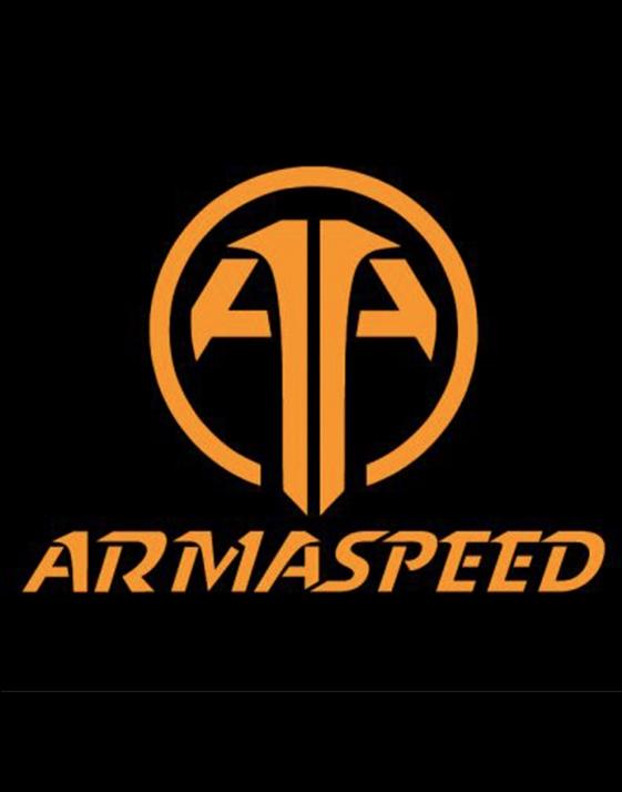 ARMASPEED - CTM Performance