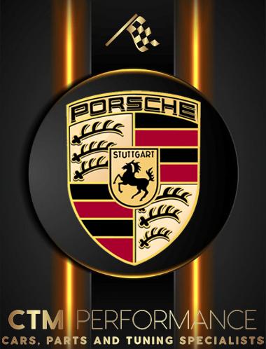 991.2 Carrera S