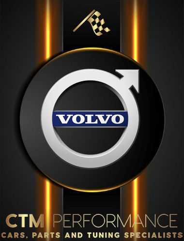 Volvo / V90/S90 / 2016 ->