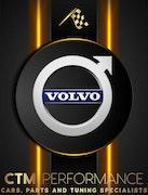 XC60 Volvo