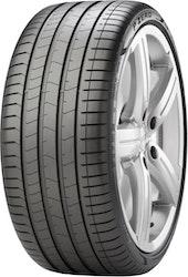Pirelli P Zero från: