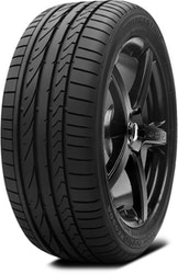 Bridgestone RE050A från: