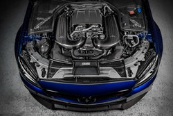 EVENTURI Kolfiber Insugskit – Mercedes-Benz W205 S205 C205 A205 C63s och C63 AMG