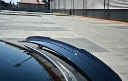 RS7 -  Vinge/tillägg - Audi RS7