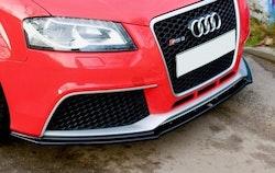 RS3 - Frontläpp  - Audi RS3 8P